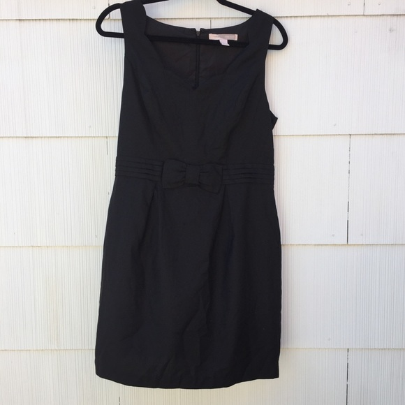 Forever 21 Dresses & Skirts - F21 Little Black Dress
